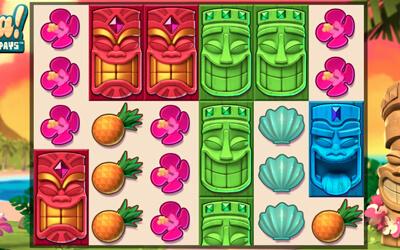 aloha-thumbnail
