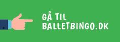 spil hos balletbingo med din bonus