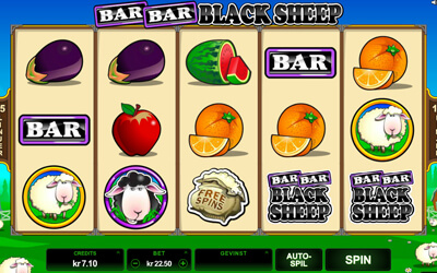 bar-bar-black-sheep-thumbnail