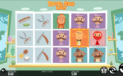 barber-shop-thumbnail