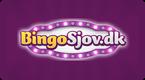 BingoSjov
