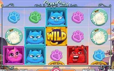 copy-cats-thumbnail