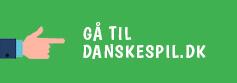 gå til danske spils bonus