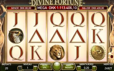 divine-fortune-thumbnail