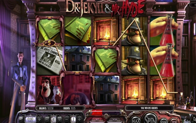dr-jekyll-and-mr-hyde-thumbnail