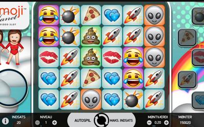 emojiplanet-thumbnail