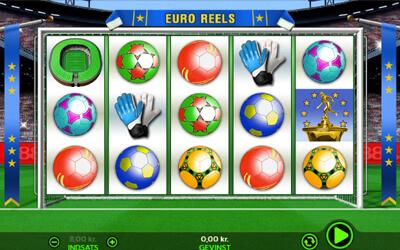 euro-reels-thumbnail