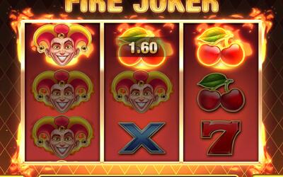 fire-joker-thumbnail