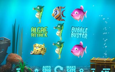 fish-tank-thumbnail