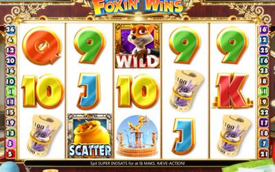 foxin-wins-thumbnail