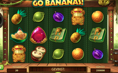 go-bananas-thumbnail