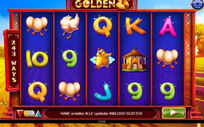 golden-thumbnail