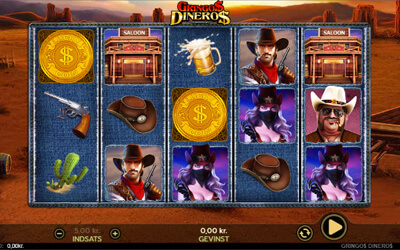 gringos-dineros-thumbnail