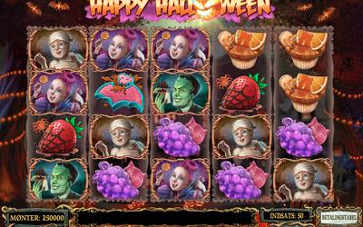 happy-halloween-thumbnail