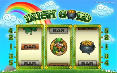 irish-gold-thumbnail