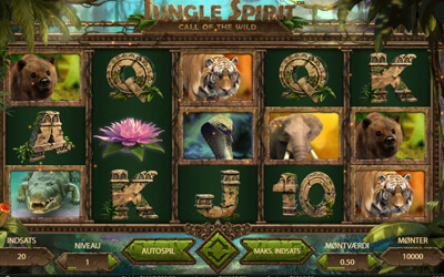 jungle-spirit-thumbnail