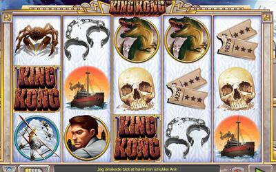 king-kong-thumbnail