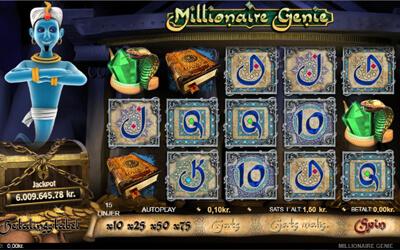 millionaire-genie-thumbnail