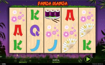 panda-manga-thumbnail