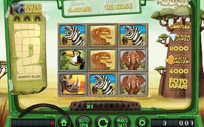 safari-thumbnail