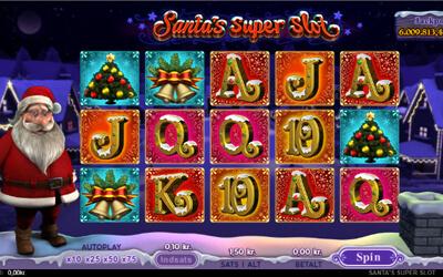 santas-super-slot-thumbnail