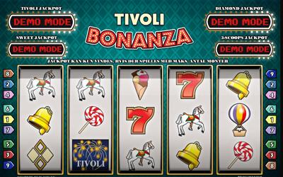 tivoli-bonanza-thumbnail