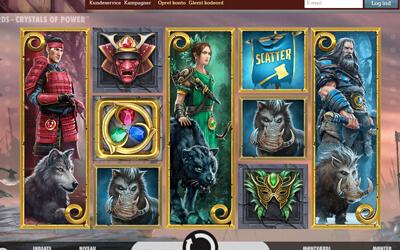 warlords-crystal-of-powers-thumbnail