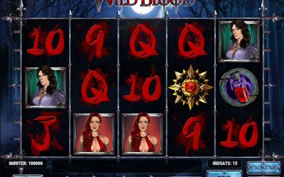 wild-blood-thumbnail