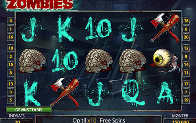 zombies-thumbnail