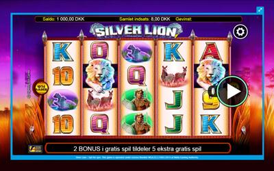 silver-lion-thumbnail