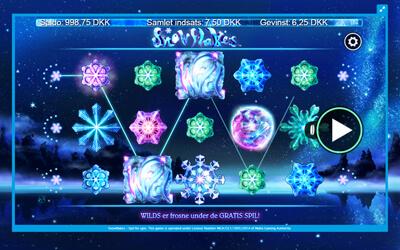 snowflakes-thumbnail