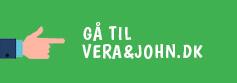 Modtag din bonus hos Vera John