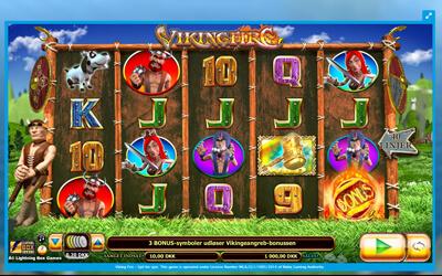 viking-fire-thumbnail
