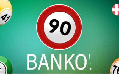 danskbanko