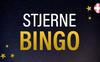 stjernebingo